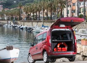 Fiat-Doblo-2015-2016-7
