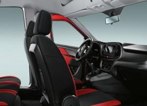 Fiat-Doblo-2015-2016-Interior-2
