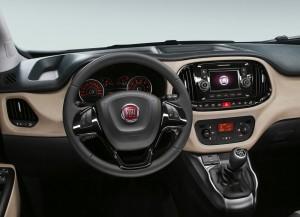 Fiat-Doblo-2015-2016-Interior
