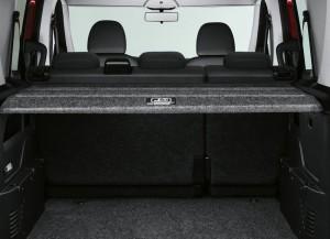 Fiat-Doblo-2015-2016-Interior-4