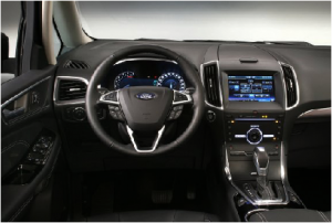 Ford-Galaxy.4
