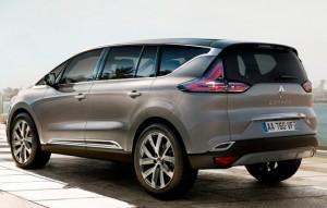 Renault-Espace-5-back