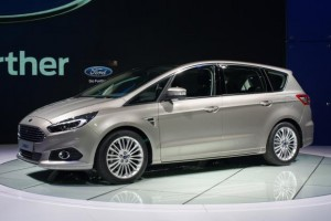 ford-s-max-paris_motor-show-2_2