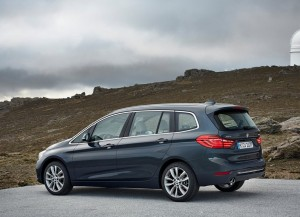 BMW-2-Series-Gran-Tourer-2015-2016-back