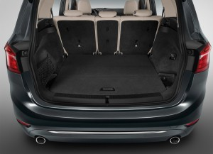 BMW-2-Series-Gran-Tourer-2015-2016-bag