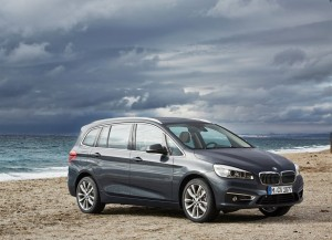 BMW-2-Series-Gran-Tourer-2015-2016-face-1