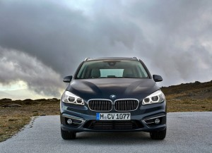 BMW-2-Series-Gran-Tourer-2015-2016-face