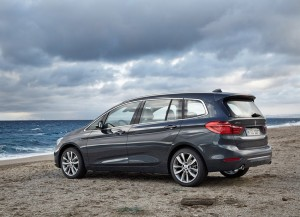 BMW-2-Series-Gran-Tourer-2015-2016-profile-1