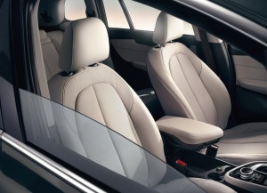 BMW-2-Series-Gran-Tourer-2015-2016-salon-1