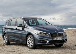 BMW-2-Series-Gran-Tourer-2015-2016