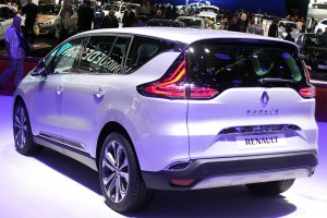 Renault-Espace-2015-2016-back
