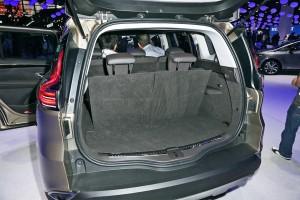 Renault-Espace-2015-2016-bag
