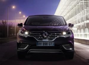 Renault-Espace-2015-2016-face-1