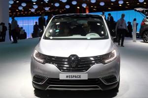 Renault-Espace-2015-2016-face-2