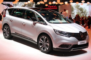 Renault-Espace-2015-2016-face
