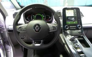 Renault-Espace-2015-2016-salon-1