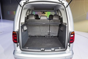 Volkswagen-Caddy-2015-2016-bag