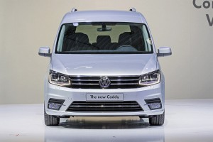 Volkswagen-Caddy-2015-2016-face-1