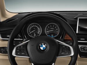 2016-bmw-225xe-active-tourer-hybrid-images-09