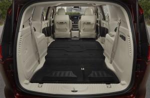 Chrysler-Pacifica-2016-2017-salon-6-min