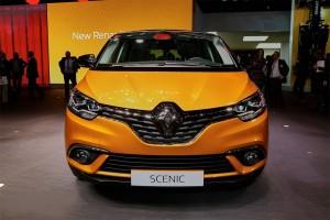 Renault-Scenic-2016-2017-2-min