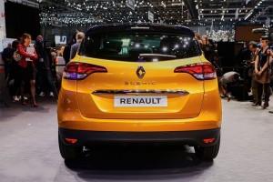 Renault-Scenic-2016-2017-6-min