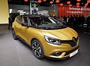 Renault-Scenic-2016-2017-min