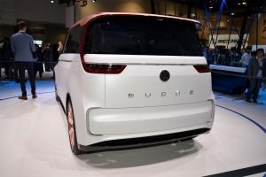 Volkswagen-Budd-e-Concept-2016-6-min