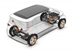 Volkswagen-Budd-e-Concept-2016-Technical-image-min