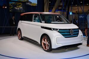 Volkswagen-Budd-e-Concept-2016-min