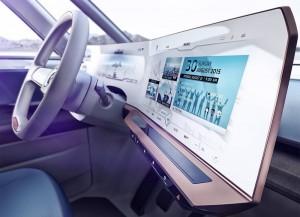 Volkswagen-Budd-e-Concept-2016-salon-1-min