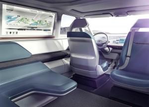Volkswagen-Budd-e-Concept-2016-salon-2-min
