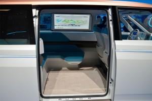 Volkswagen-Budd-e-Concept-2016-salon-3-min