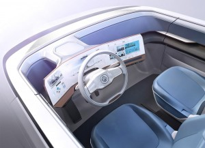 Volkswagen-Budd-e-Concept-2016-salon-min