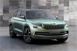 Skoda-VisionS_Concept_2016_img-01_1024px