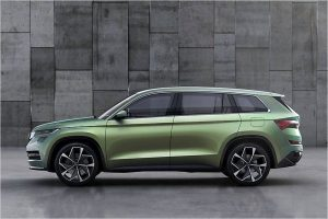 Skoda-VisionS_Concept_2016_img-03_800px