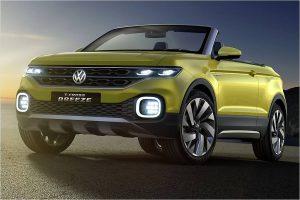 Volkswagen-T-Cross_Breeze_Concept_2016_img-01_1024px