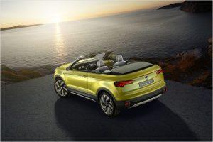 Volkswagen-T-Cross_Breeze_Concept_2016_img-02