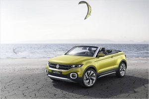 Volkswagen-T-Cross_Breeze_Concept_2016_img-07_800px