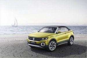 Volkswagen-T-Cross_Breeze_Concept_2016_img-09_800px