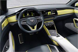 Volkswagen-T-Cross_Breeze_Concept_2016_img-26_800px