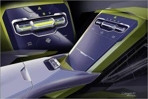 Volkswagen-T-Cross_Breeze_Concept_2016_img-42_800px