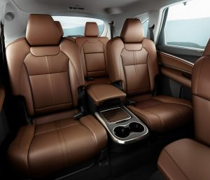 acura-future-vehicles-mdx-interior-seats