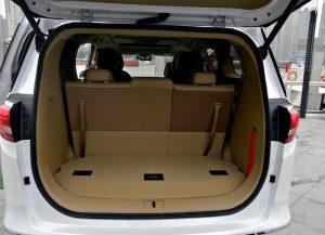 Buick-GL8-2017-2018-10-min