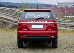 Changan-CX70-2016-2017-6-min