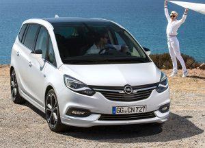 Opel-Zafira-2016-2017-2-min