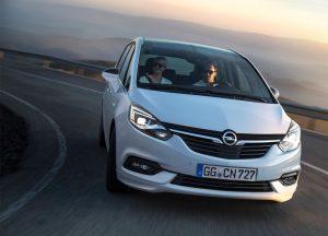 Opel-Zafira-2016-2017-3-min