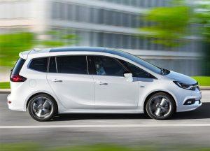 Opel-Zafira-2016-2017-5-min