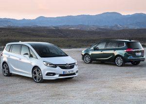 Opel-Zafira-2016-2017-6-min