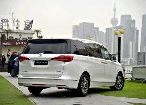 Buick-GL8-2017-2018-4-min